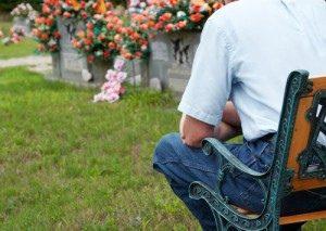 Moreno Valley, CA – Four Dead Following Car Wreck on 60