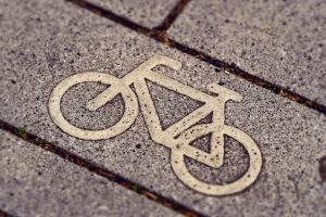Fatal Bicycle Crash in Lancaster