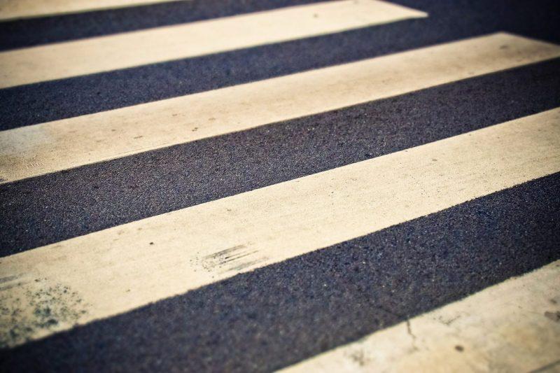 Anaheim, CA – Louis Rosales Killed in Pedestrian Accident Near Disneyland