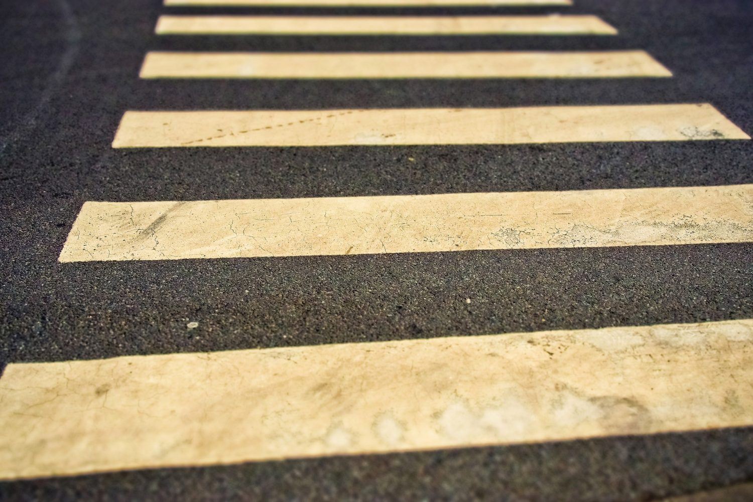 Beaumont, CA – One Individual Badly Injured in Beaumont Pedestrian Crash