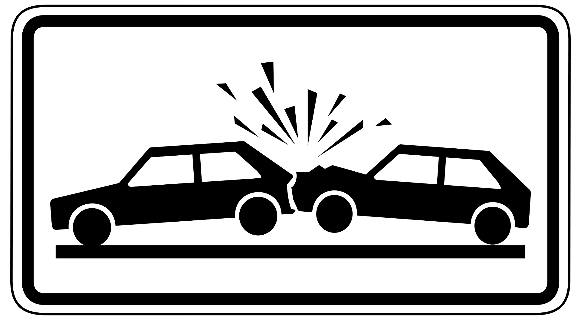 Critical Crash in San Jose