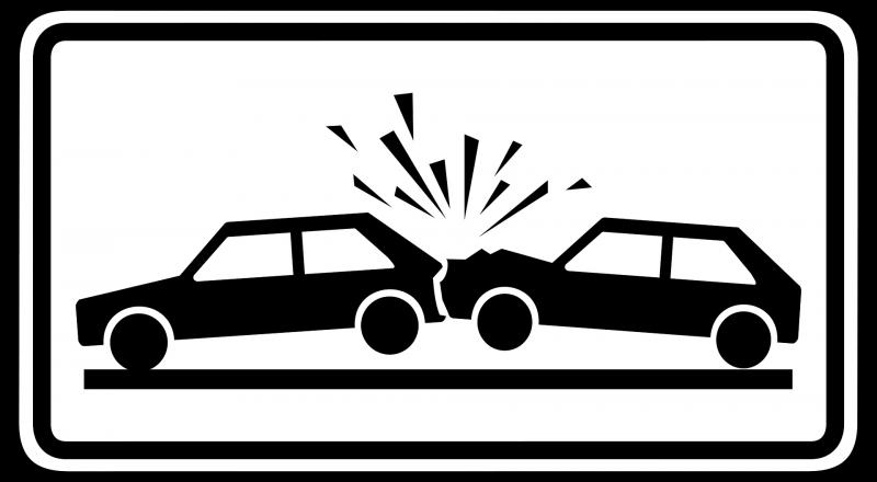 San Bernardino, CA – One Injured in Car Accident on 10 Freeway