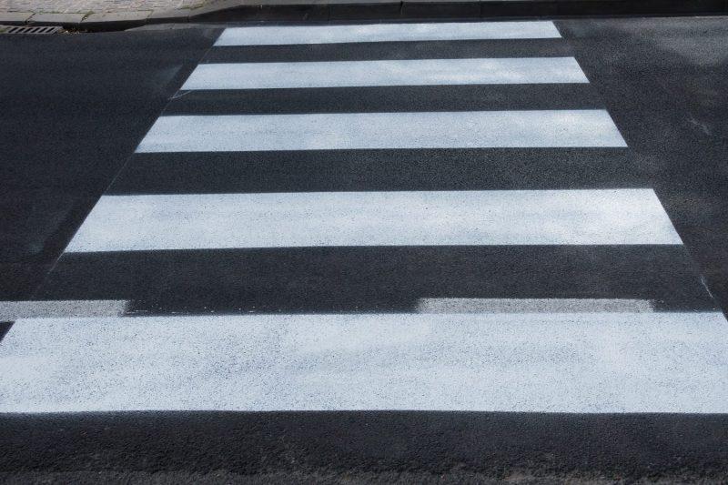 Ventura, CA- Hit-and-run Injures Pedestrian