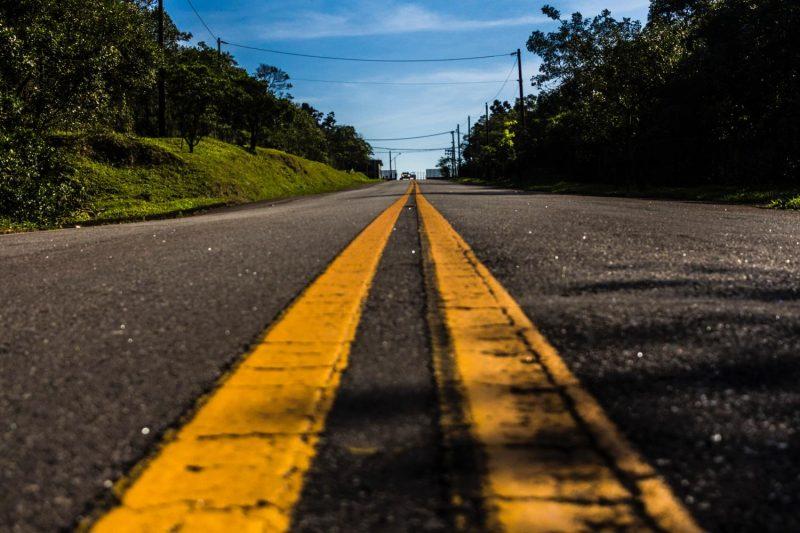 Sonoma, CA- Pedestrian Seriously Hurt in Golf Cart Crash at Sonoma Raceway