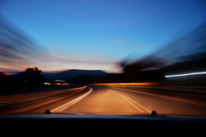 Yuba County, CA-- Update: Arrest Made in Vehicular Manslaughter Case