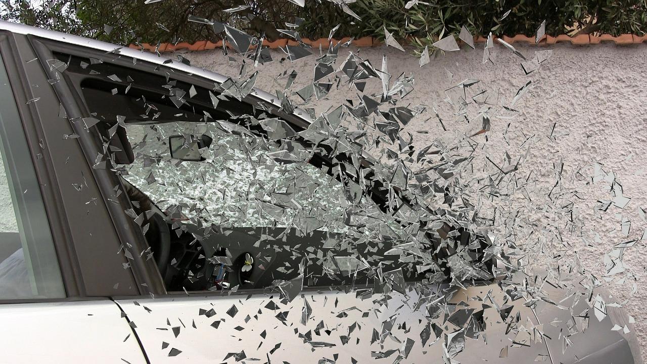 Monterey, CA – Liseth Perez Injured in Fatal Car Accident