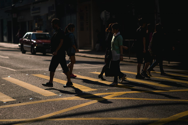 Simi Valley, CA – Raquel Asperas Killed in Fatal Pedestrian Accident