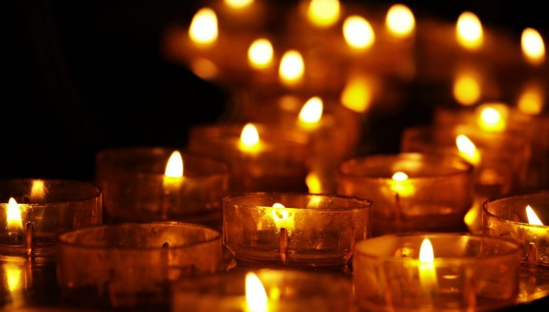 UPDATE: San Jacinto, CA – Jose Suarez and 2 Others Injured