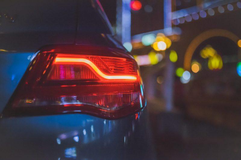Temecula CA Fatal Car Crash Archives | Brady Law Group